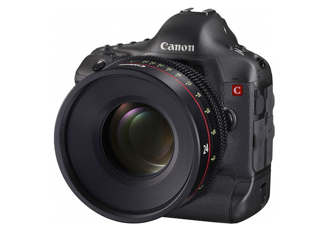 canon-4k-cinema-eos-dslr