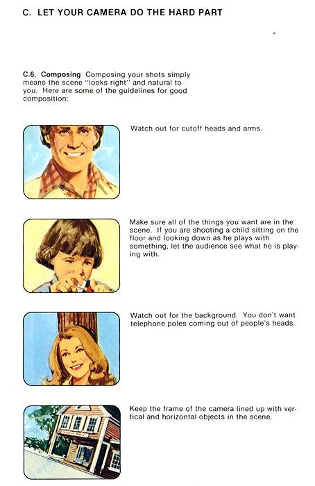 tips_1
