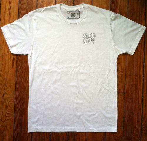 av club shirt