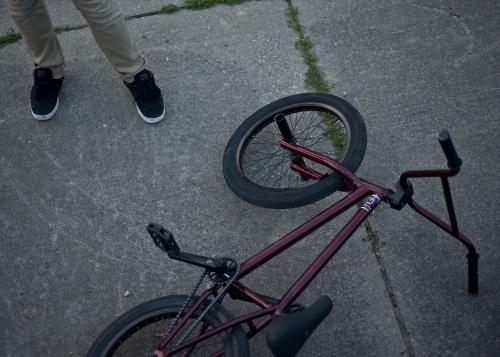 AnthonyDeRosa_Bike_ByNcikJones_1000