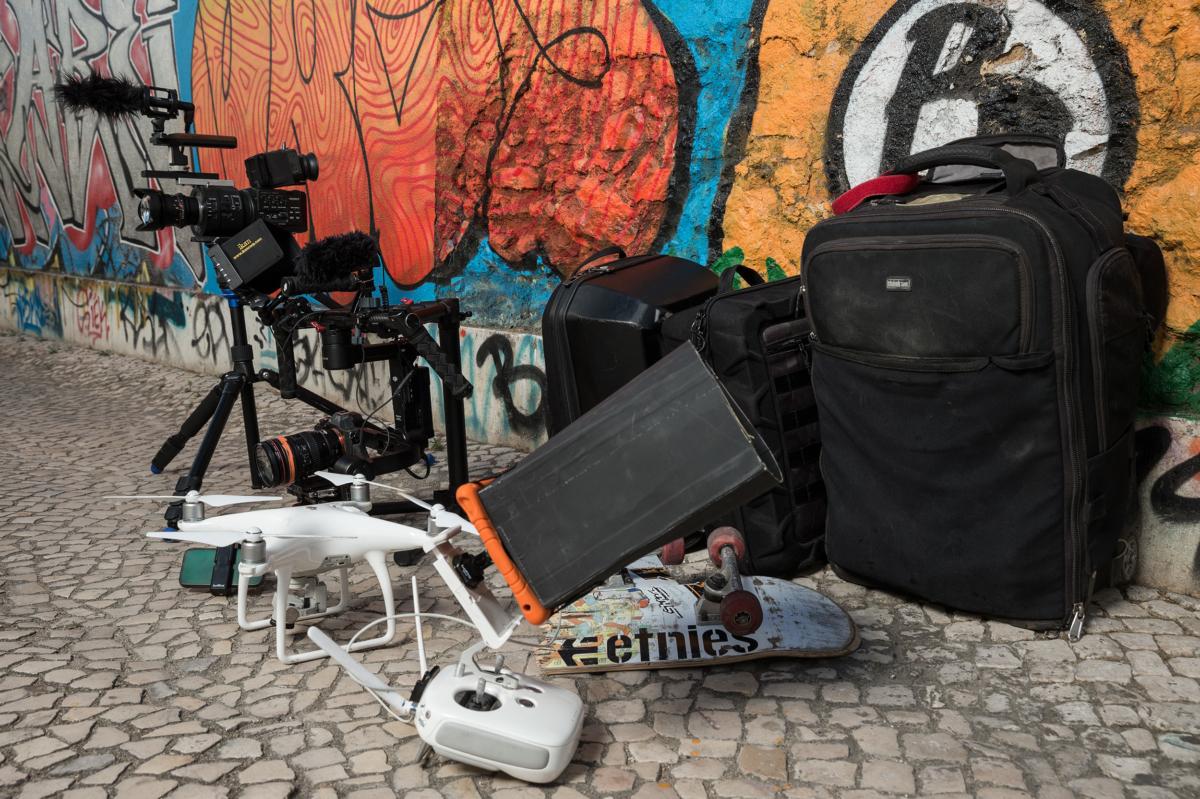 manzoori_bmx_interview_portugal_01_rd